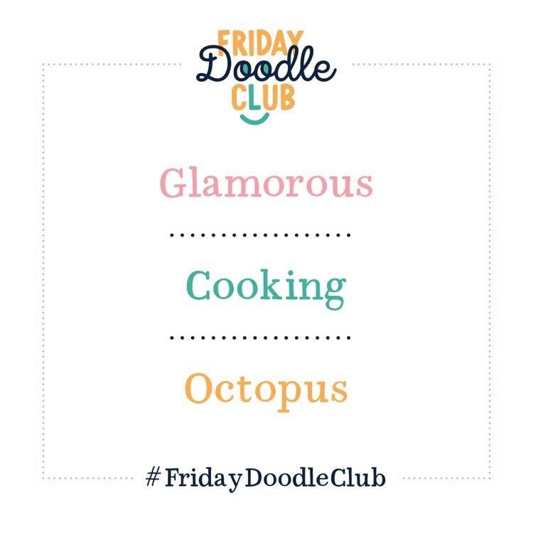 FridayDoodleClub_Prompt4
