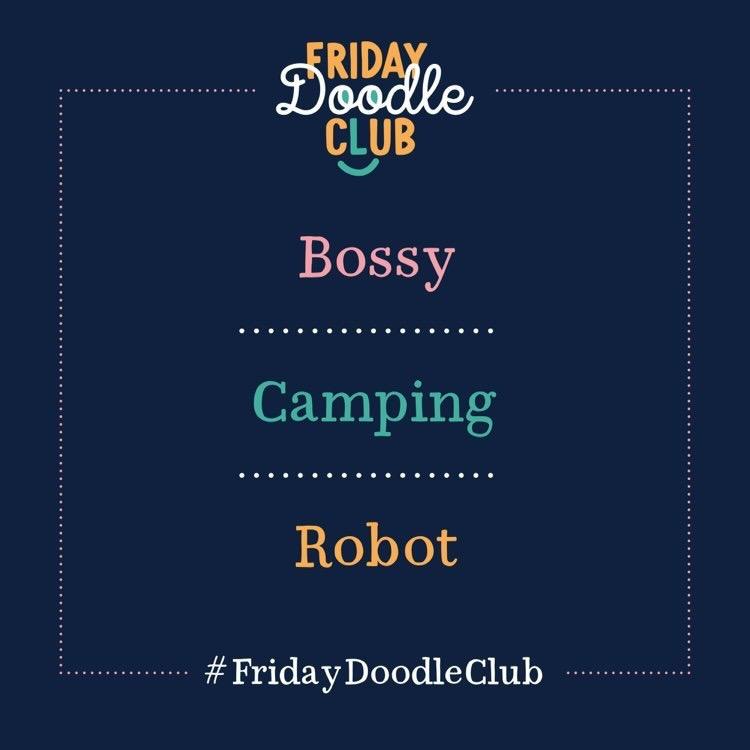 FDCprompt_BossyCampingRobot