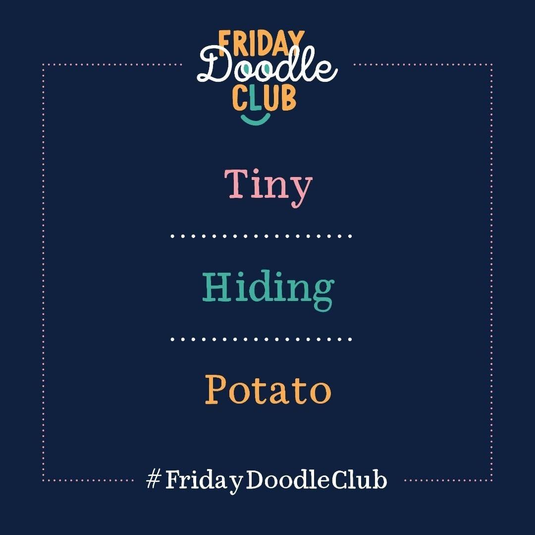 FDC-Prompt_Tiny-Hiding-Potato_blue