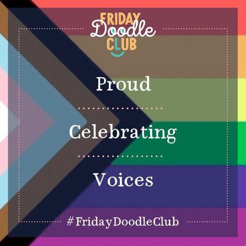 FDC-prompt_Proud-Voices