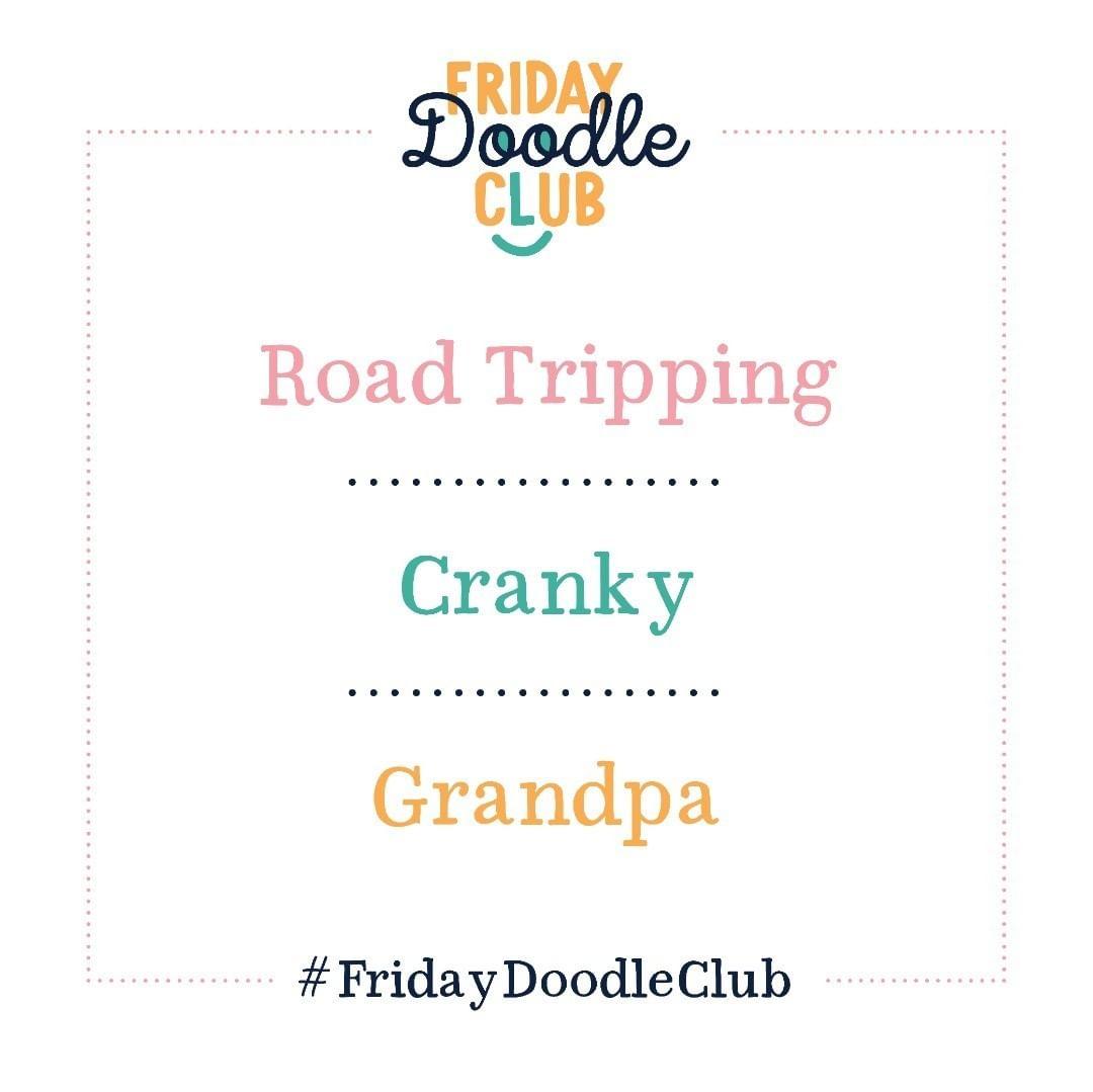 FDC-prompt_Roadtripping-grandpa_white