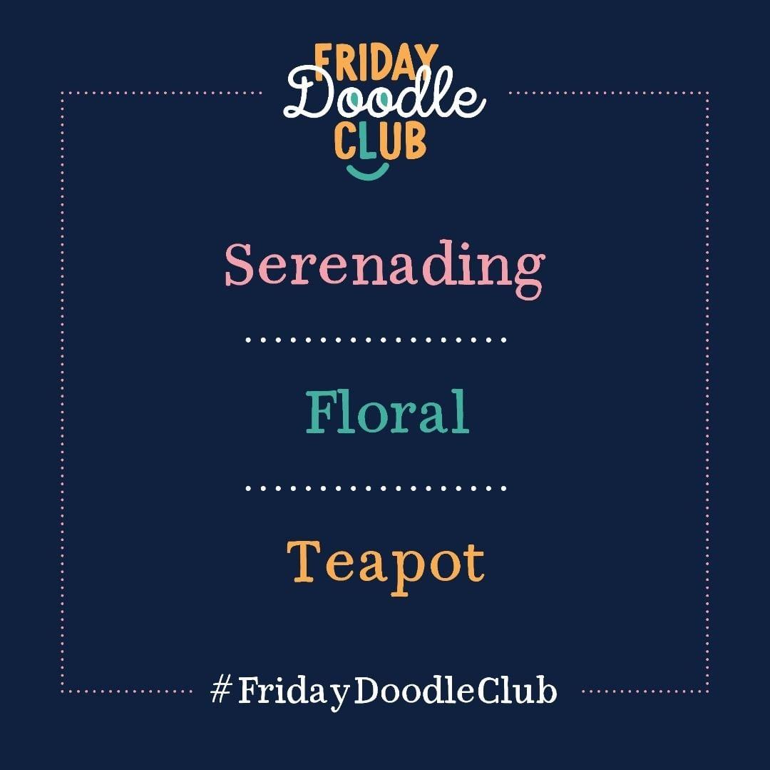 FDC-prompt_floral-teapot_blue