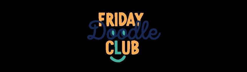 FDC_Logo_mobile