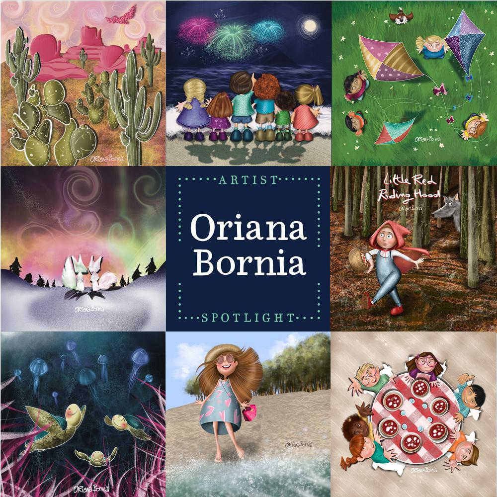 OrianaBornia-01