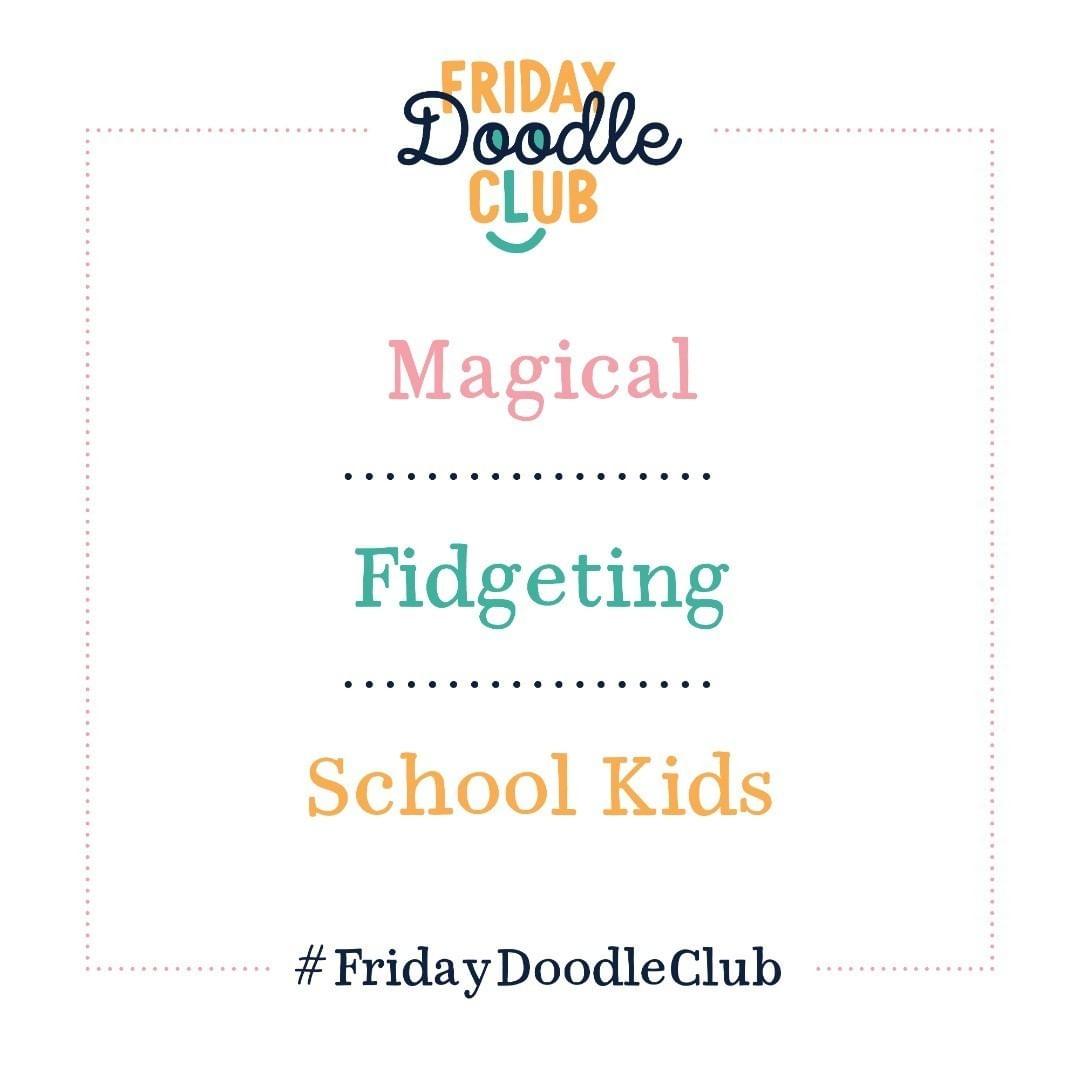 FDC-prompt_School-Kids_white