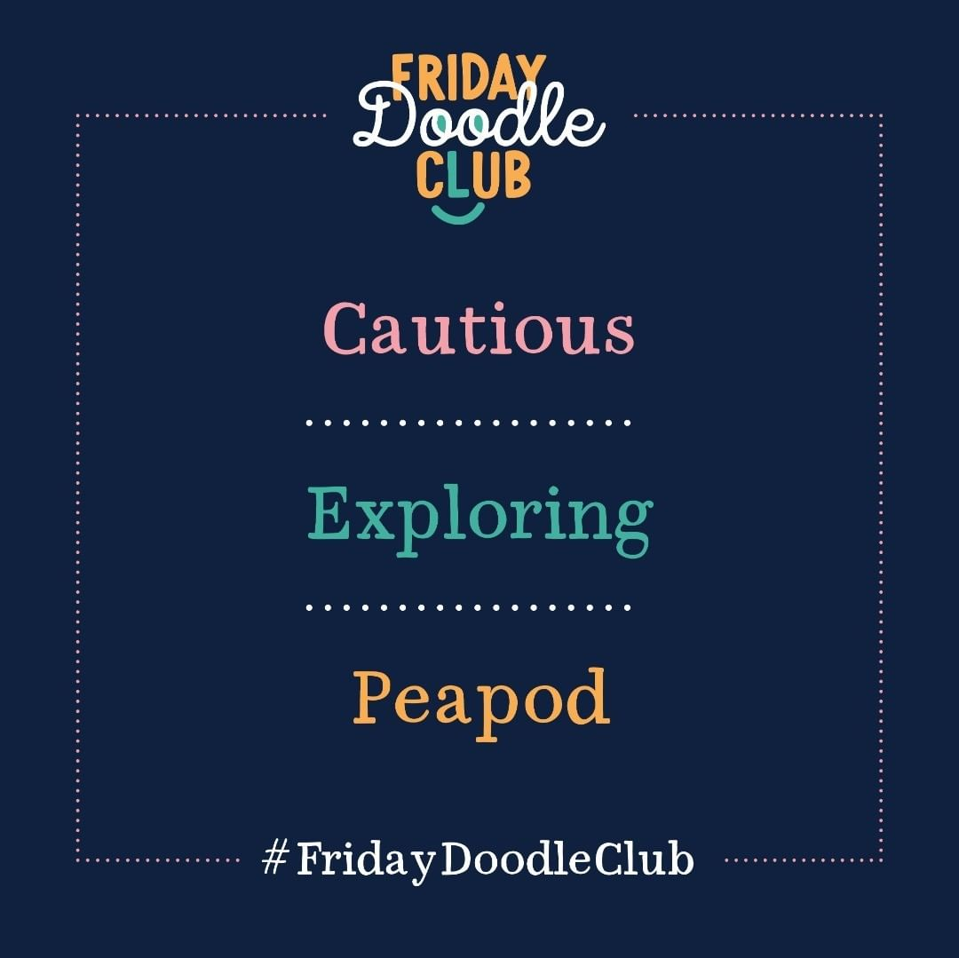 FDC-prompt_exploring-peapod_blue