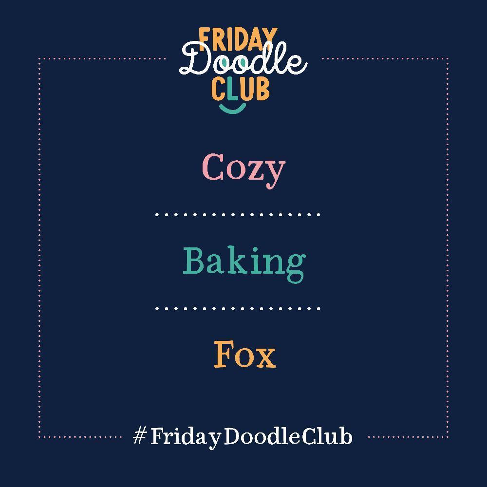FDC_prompt-baking fox