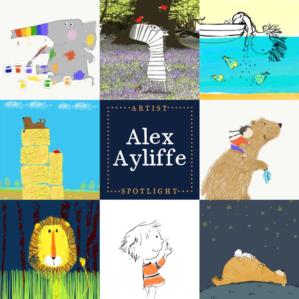 FDC_artist-spotlight_alex-ayliffe